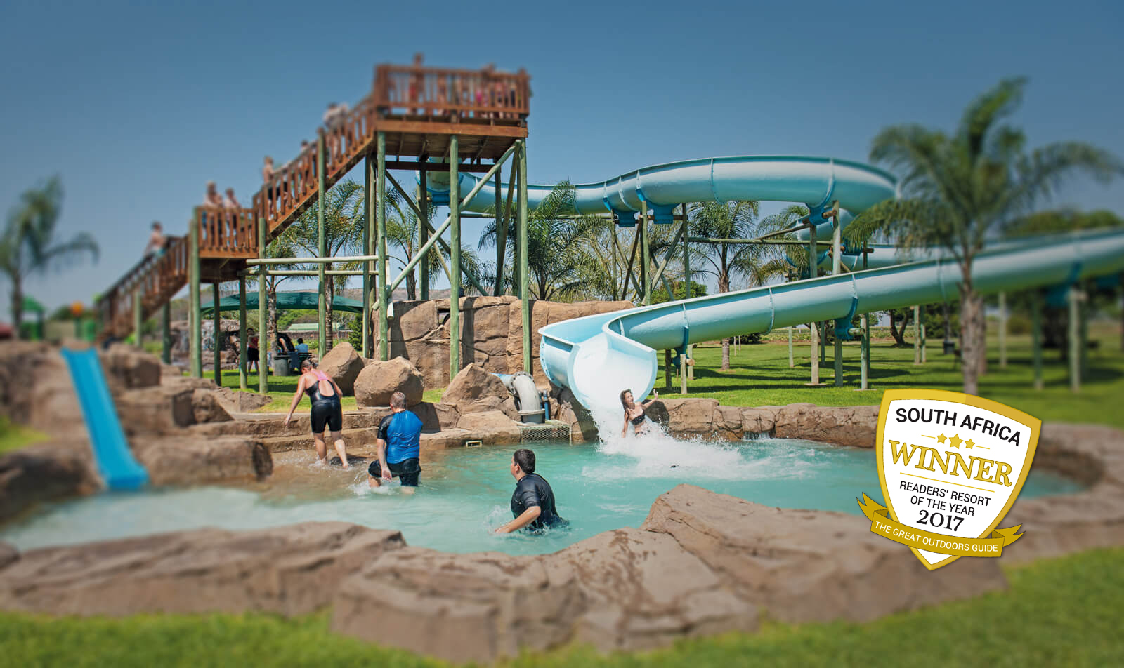 Aug 08, · Key Lime Cove, Gurnee, Illinois. K likes. KeyLime Cove was a resort and indoor waterpark located in Gurnee, Illinois near Six Flags Great America/5().